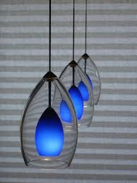 glass pendant light shades dark blue pendant light paper pendant light modern pendant lighting kitchen hanging pendant lamp