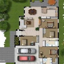 3d home and garden design software inspirational best home design