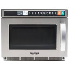 Microwave Wattage Chart Commercial Microwave Wattage Types Of Microwaves