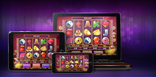 High Limit Slots Online ✔️ Top 10 High Roller Slot Machines