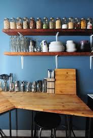 Kitchen: Diy Kitchen Storage Ideas - DIY Kitchens