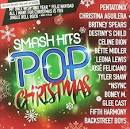 Smash Hits Pop Christmas