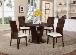 furniture design pictures. Full Size Of Living Room Minimalist:unique White Sofa Set Ideas Furniture Design Pictures