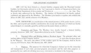 informal memo template business memorandum template business memorandum of understanding