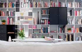 shelving systems for home office. shelving systems for home office amsterdam cube storage version one