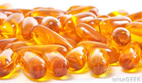 fish oil supplements including those made from cod liver are rich in healthy fats such as omega 3 fatty acids eicosapentaenoic acid and docosahexaenoic