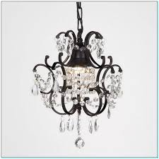 small glass chandelier for bathroom torahenfamilia beautiful regarding brilliant house small glass chandelier decor