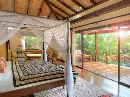 most romantic bedrooms in the world. The Worlds Most Romantic Hotel Rooms Photos Cond Nast Traveler Bedrooms In World