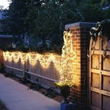 christmas outdoor lighting ideas. top 46 outdoor christmas lighting ideas illuminate the holiday spirit