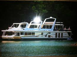 Houseboat Images New And Pre Owned Houseboats Trifecta Houseboats