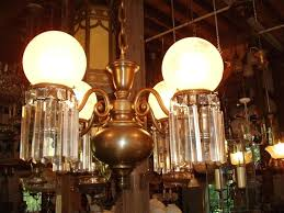 victorian chandeliers outstanding brass and crystal chandelier chandeliers victorian style