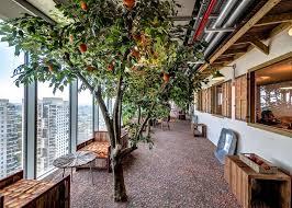 google office tel aviv 30. Google Office Tel Aviv 30 O