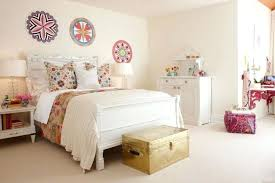 bedroom ideas for teenage girls tumblr. Simple Ideas Cute Bedrooms Tumblr Creative Necessary Room Decor For Designs Bedroom  Ideas Teenage Girl Nice Beautiful  On Bedroom Ideas For Teenage Girls Tumblr S