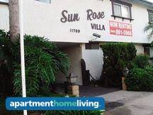 apartments for rent in bell gardens. Brilliant Gardens Sun Rose Villas Apartments And For Rent In Bell Gardens L