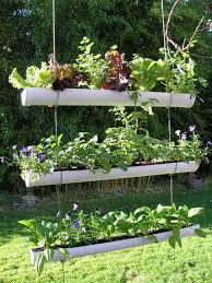 Small Picture Modren Outdoor Gardening 25 Small Vegetable Gardens Inside Design