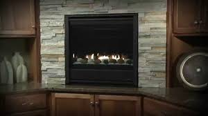 heatilator eclipse gas fireplace