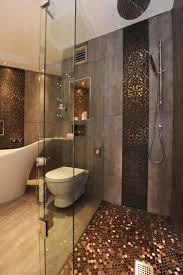 bathroom tile ideas 2014. Modren 2014 BathroomMarvelous OutsidetheBox Bathroom Tile Ideas  Cabinet Design Intended 2014 Dream Home Style