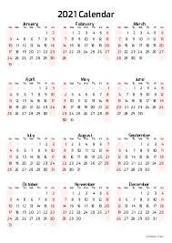 Audrey of oh so lovely blog shares her fun and free 2020 printable calendars! Printable 2020 Calendars Pdf Calendar 12 Com