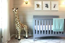animal rugs for nursery zebra rug beige boy with gray delta crib and navy ru animal rugs for nursery