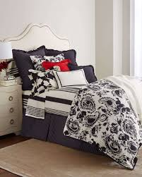 com ralph lauren seville full queen duvet cover home kitchen