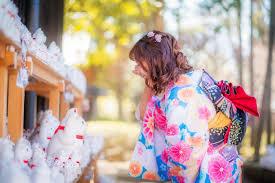 浅草で着物浴衣レンタルおすすめ店17選花火大会プランも充実