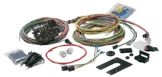 1970 74 monte carlo wiring harness 28 circuit gm keyed column 1970 74 monte carlo wiring harness 28 circuit gm keyed column click to enlarge