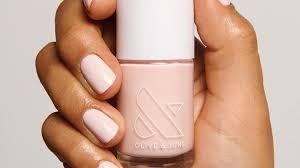 9 long lasting gel nail alternatives