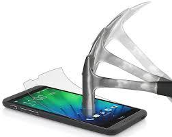 HTC Desire 816 Tempered Glass Screen ...