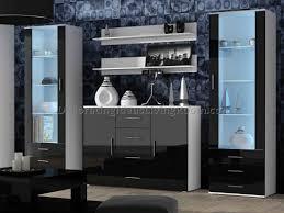 White Gloss Living Room Furniture High Gloss Black Living Room Furniture 8 Best Living Room
