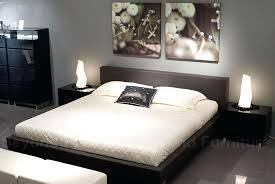 dark brown bedroom furniture set as grey dark brown bedroom furniture