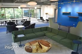 Interior Design Jobs Raleigh Insightsoftware Marks One Year Anniversary With 300 Percent
