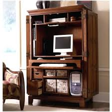 Office armoire ikea Corner Desk Office Armoire Ikea Desk Idea Home Ideas Magazine Home Improvement Ideas App Painrelieftodayinfo Office Armoire Ikea Desk Idea Home Ideas Magazine Home Improvement