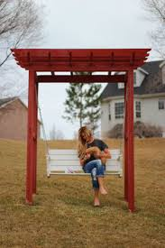 Small Picture 27 best Upcycled Yard Swings images on Pinterest Outdoor swings