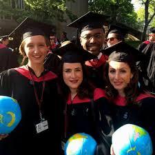 Сразу два диплома  Теперь каждый студент этого вуза может получить также диплом имеющий международную аккредитацию швейцарского Университета university of business and