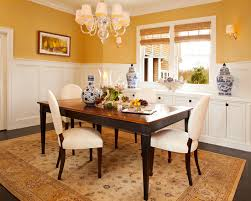 modern dining room color schemes. lovable modern dining room color schemes with paint colors wainscoting decor