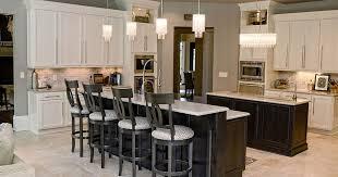 kitchen ambient lighting. Dazzling Kitchen Ambient Lighting. Make It Modern Lighting