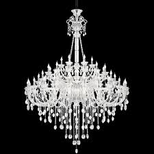 living fancy used chandelier for 0 decorative crystal chandeliers beautiful line of used crystal chandelier