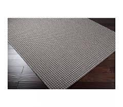 element 5x8 outdoor rug