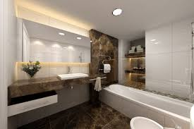 Small Picture Modern Luxury Bathroom Suites Designer Bathroom Suites Ideas