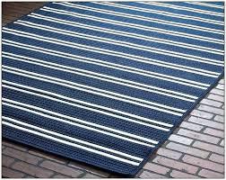 navy blue bath rugs striped bath rugs winsome striped bathroom rug navy blue bathroom rugs black