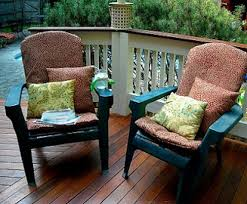 lowes adirondack chair plans. Adirondack Chair Plans Free Lowes