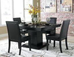 italian lacquer furniture. Italian Lacquer Furniture