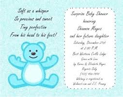 Baby Wish Cards Template Wishes For Baby Te Zoom Card Cards Tes Free