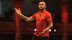 Image result for joe cullen