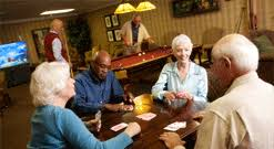 isted living boise senior housing boise retirement munities boise