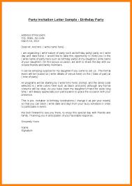 invite letter template ideas secretary moniz u0027s open Pre Wedding Invitation Letter Sample sample invitation letter for party gallery wedding and party Bridal Party Letter Template