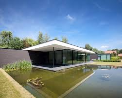 ultra modern architecture. Fine Modern Ultra Modern Minimal Glass House With Architecture U
