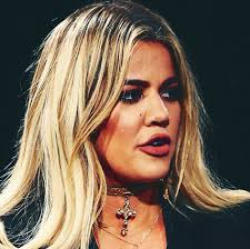 Sydney chase shared screenshots allegedly sent by the keeping up with the kardashians star that begin, hey. Khloe Kardashian Is Pissed Someone Said True Is Not Cute