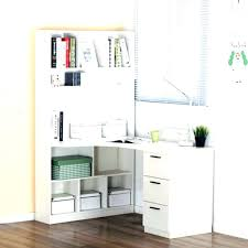 monarch hollow core corner desk miraculous picture full image for l shaped