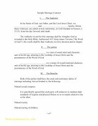 Simple Consulting Agreement Sample Inspirational Free Consulting ...